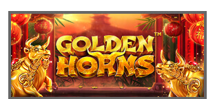Golden Horns